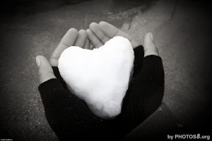 hands_holding_heart_made_out_of_snow_sjpg11765