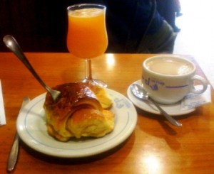 madrid2_dailybreakfast