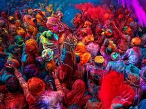 holi-fest-india-590x442