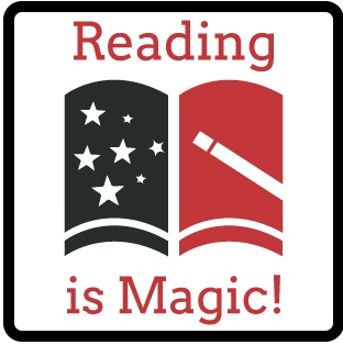 readingismagicCropped Logo